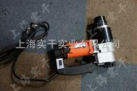 SGDD數顯電動扳手,優質數顯電動扭力扳手