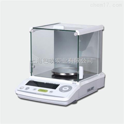 shimadzu电子天平 岛津tx3202l电子精密天平生产厂家