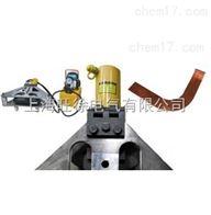 CB-125D二合一平立彎排機廠家
