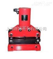 CB-150液壓切排機廠家