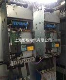 西门子6RA80调速器报警F60092(十年技术)