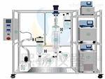 AYAN-F100内蒙分子蒸馏