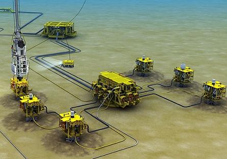 海洋国家实验室 诚邀全球科学家促观测仪器国产化