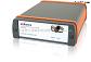 CMOS光谱仪