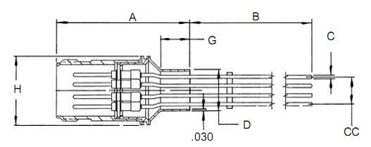 电路 电路图 电子 原理图 527_209