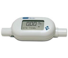 美国TSI4046/4016 流量计 一级流量校准器 设定流量、校准采样泵 流量校准(TSI总代理)-上海榕申