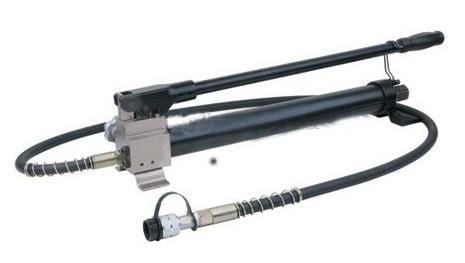 手动液压泵(安全装置)图片