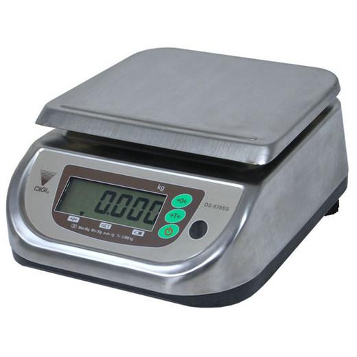6公斤防水桌秤价格