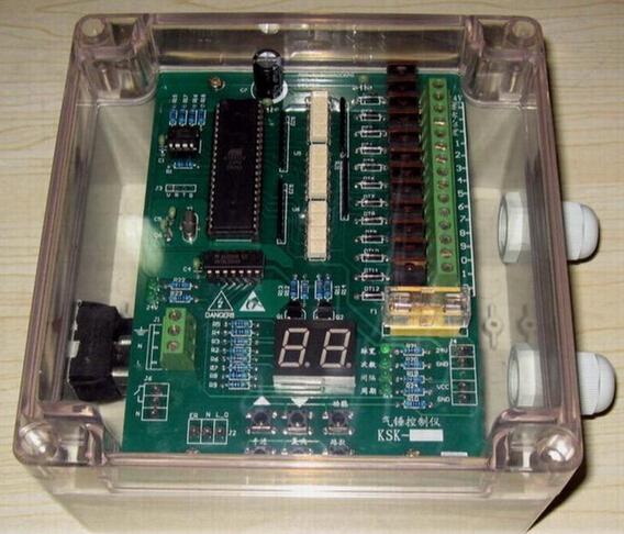 dmk-5cs-20x 脉冲控制仪dmk-5cs-20x