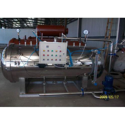 2吨 福建全自动电热水锅炉价格 福建电加热低压蒸汽锅炉厂家