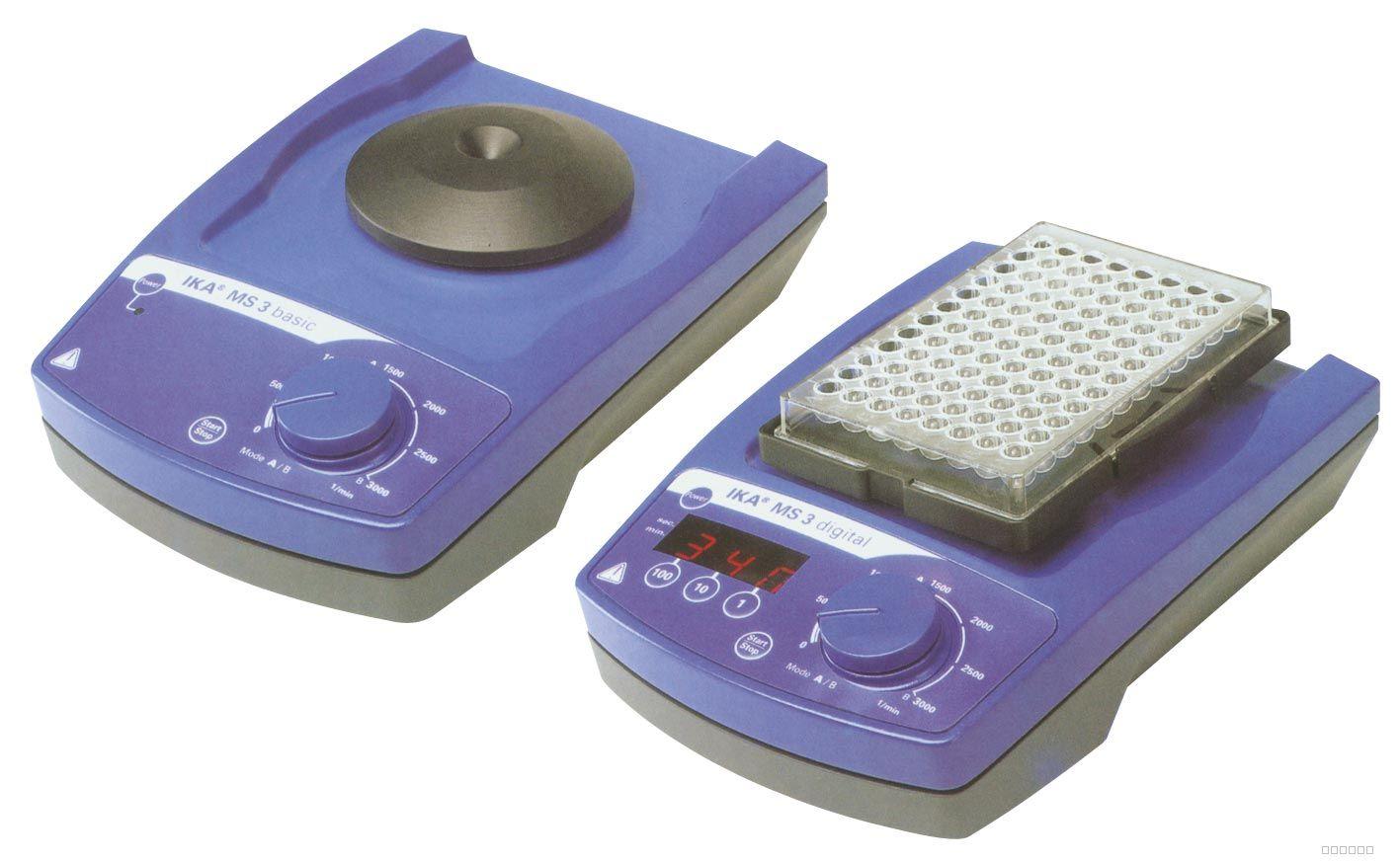 【中国化工仪器网 本网原创】振荡器是用来产生重复电子讯号的电子元件。其构成的电路叫振荡电路。能将直流电转换为具有一定频率交流电信号输出的电子电路或装置。种类很多,按振荡激励方式可分为自激振荡器、他激振荡器;按电路结构可分为阻容振荡器、电感电容振荡器、晶体振荡器、音叉振荡器等;按输出波形可分为正弦波、方波、锯齿波等振荡器。广泛用于电子工业、医疗、科学研究等方面。