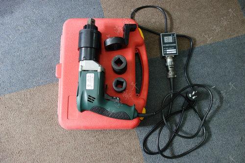 50-230N.m電動可調定扭矩扳手