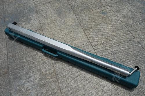 SGAC预置式扭矩扳手
