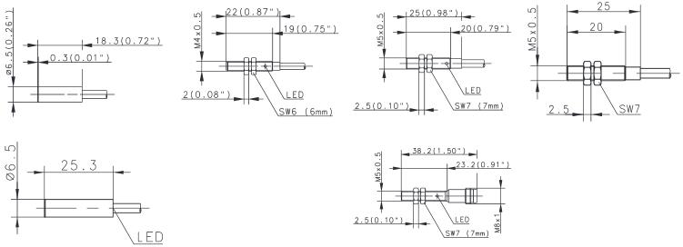 采用npn三极管作为阈值开关来关断负极的连接负载,或者采用pnp三极管