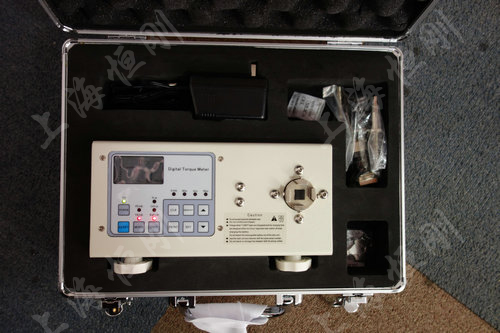 配有一个ac电源适配器, 适用于100-240伏电源. 使用氢电池. 7.