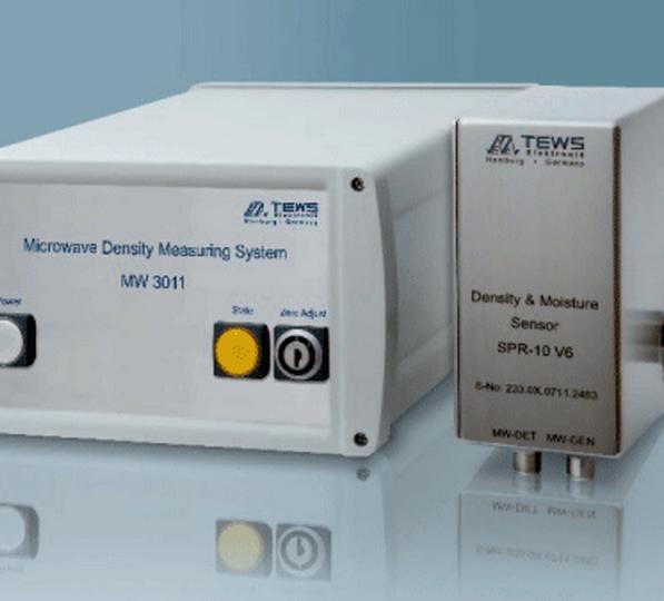 恩平市至吉时利扩展DC源测量仪器的量程兼容ACS软件