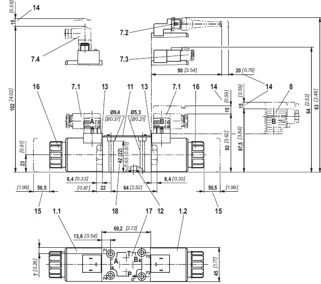 电路 电路图 电子 原理图 629_557