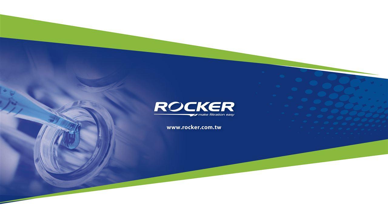 洛科仪器 产品专属优酷频道正式上线