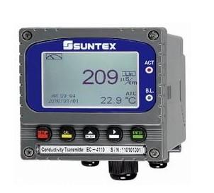 EC4110电导率仪