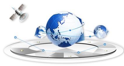 十三五 规划:能源产业发展需要计量仪表支撑_