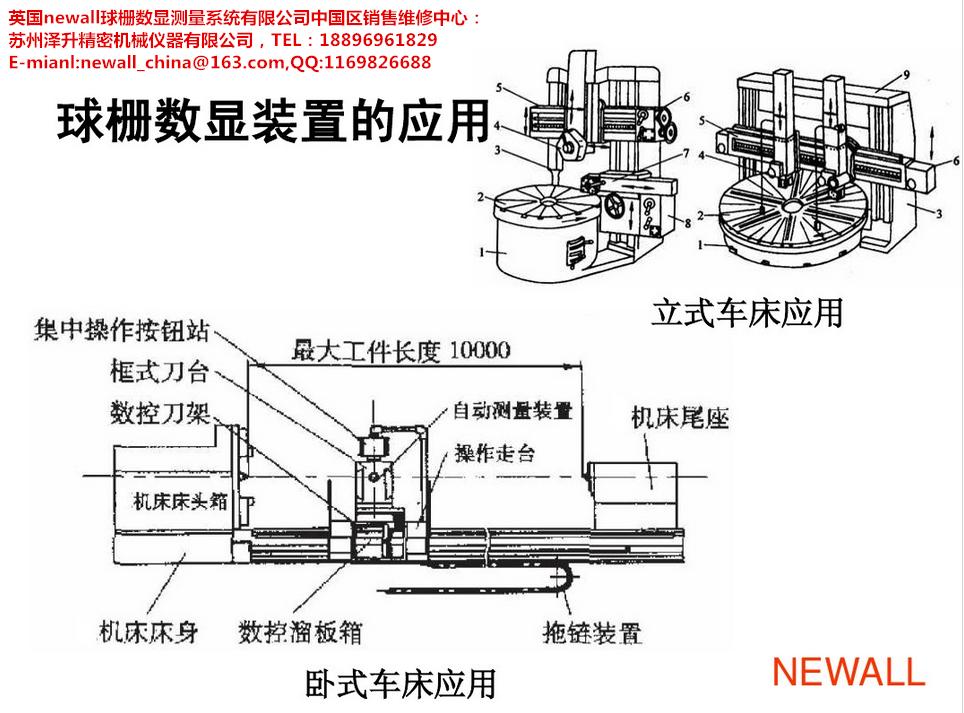 电路 电路图 电子 工程图 平面图 原理图 964_713