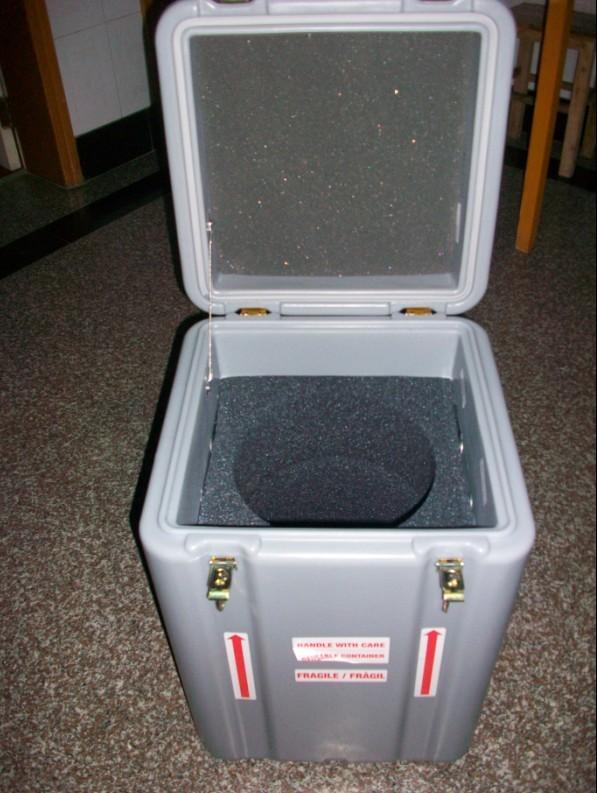 CX100运输箱