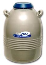 LS750