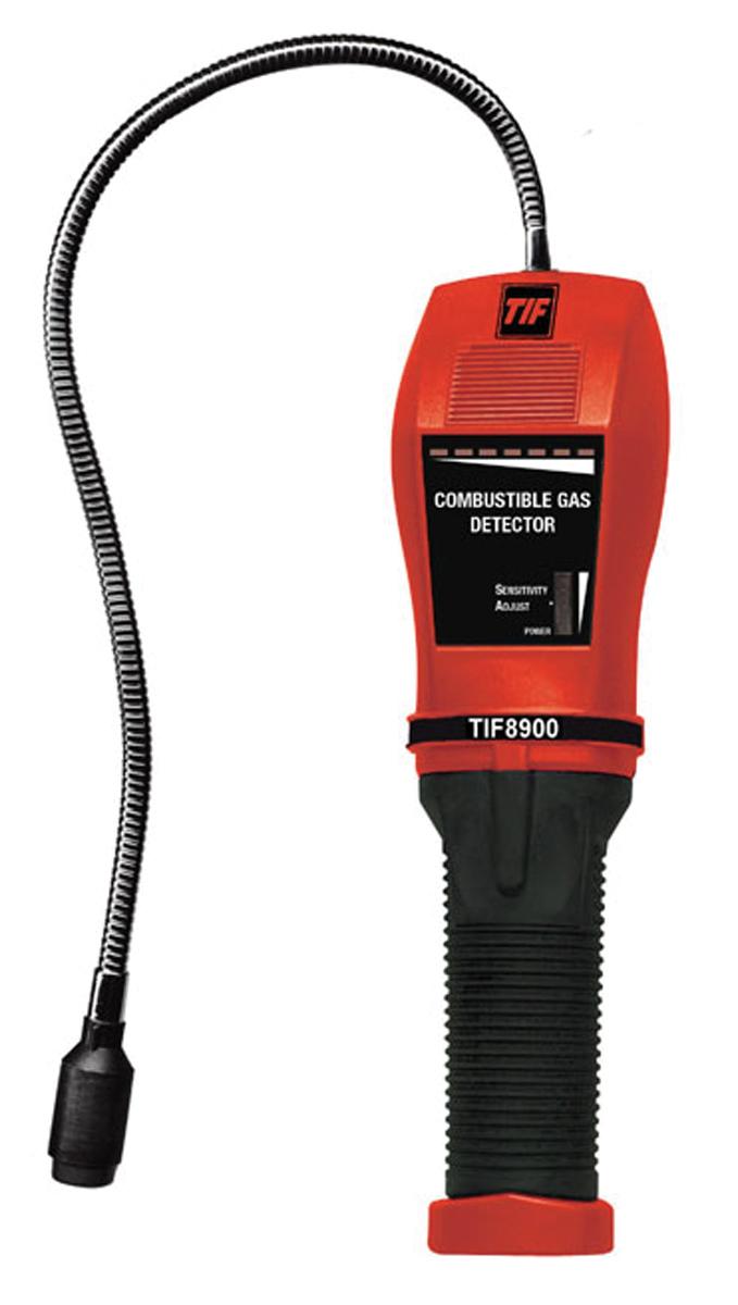 TIF8900