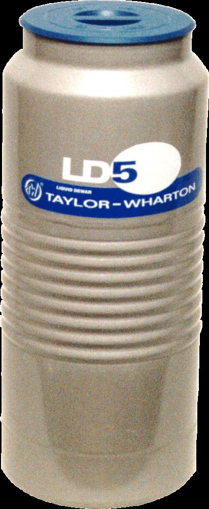 LD5 taylor-wharton