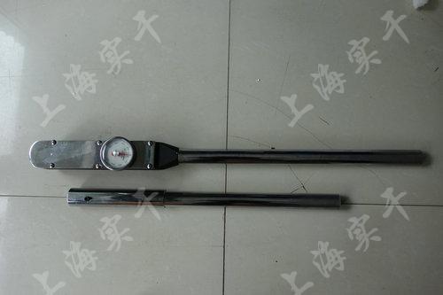 SGACD-4000指针式扭矩扳手