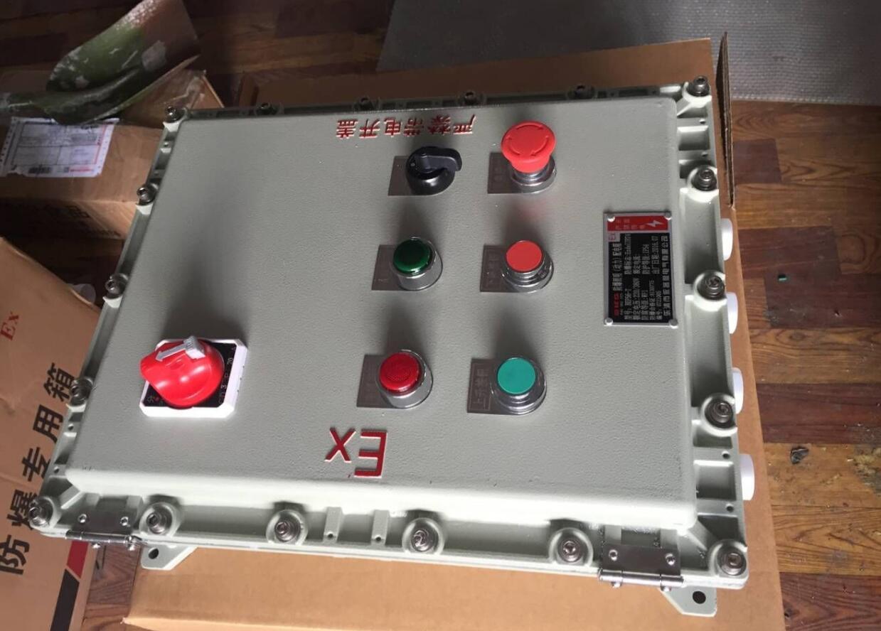 220/380v,直流电压至220v的线路中,控制接触器,继电器,照明及其电气