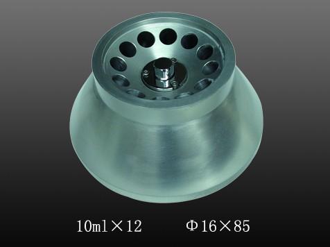 高速制冷离心机GTR10-1