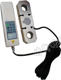 电子测力仪图片