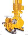 米顿罗计量泵RA120液压隔膜计量泵