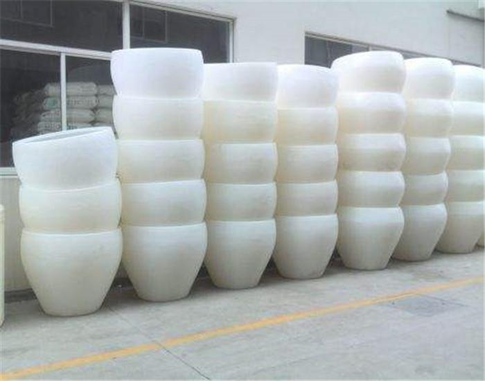 酿酒塑料酒缸专用酒桶规格尺寸