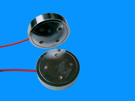 tyj_振弦土压力传感器ca-tyj-50