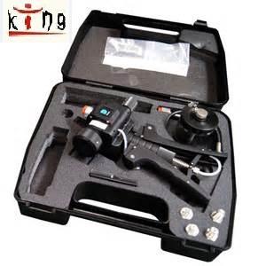 PV411手泵套装