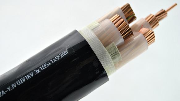 刀 刀具 电缆 接线 线 582_327