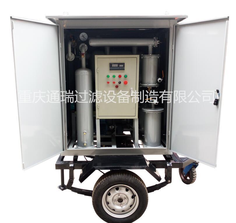 环境湿度为95%;接线盒必须配有pg接头;电机的防护