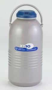 XT10液氮罐