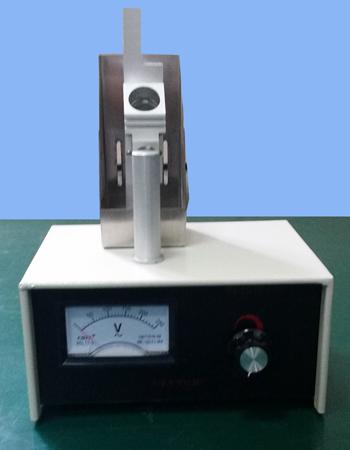 RY-1G型熔点仪