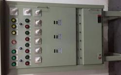 厂用防爆配电箱