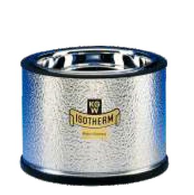 离心机液氮罐