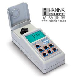 HI83749浊度仪