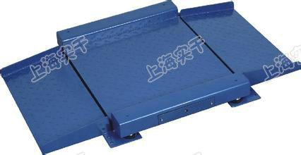 接线盒,采用高精度电位器和不锈钢外壳配有tvs管(18v)防浪涌冲击(并联