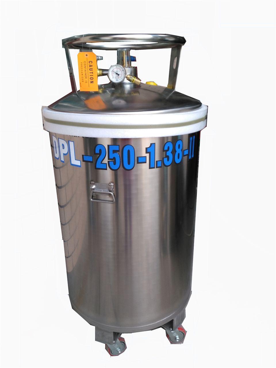原XL-240