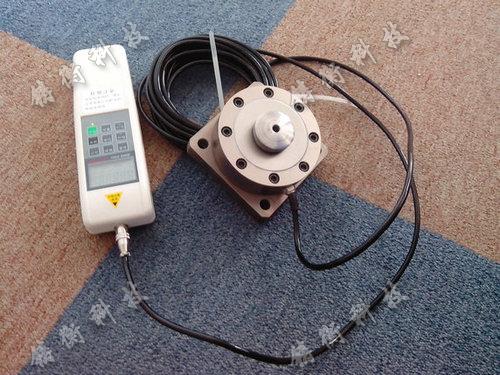 SGLF轮辐式拉压力测试仪