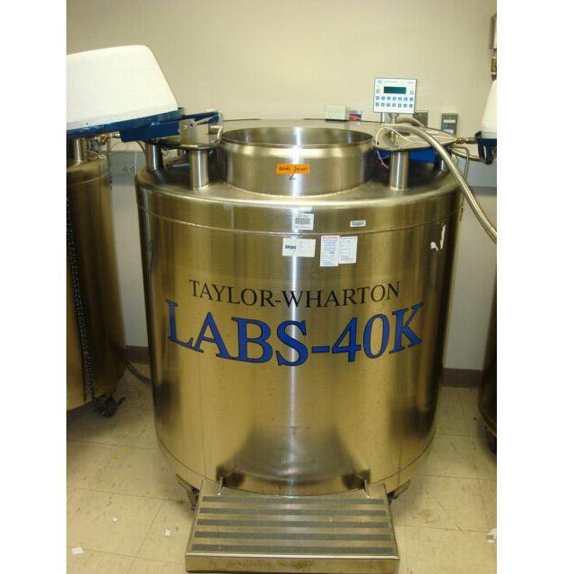 Taylor-wharton LABS-40K
