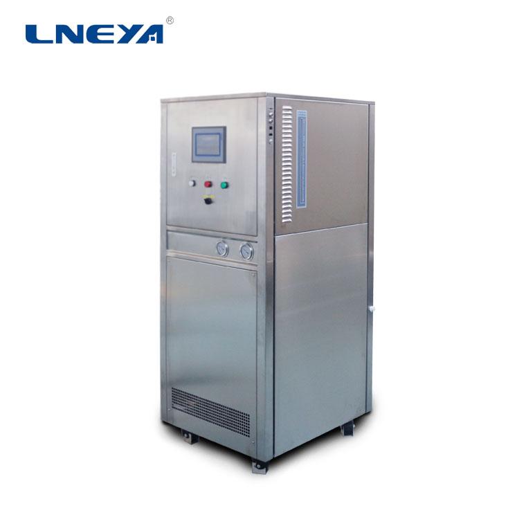 SUNDI -50℃ ~ 250℃实验室使用