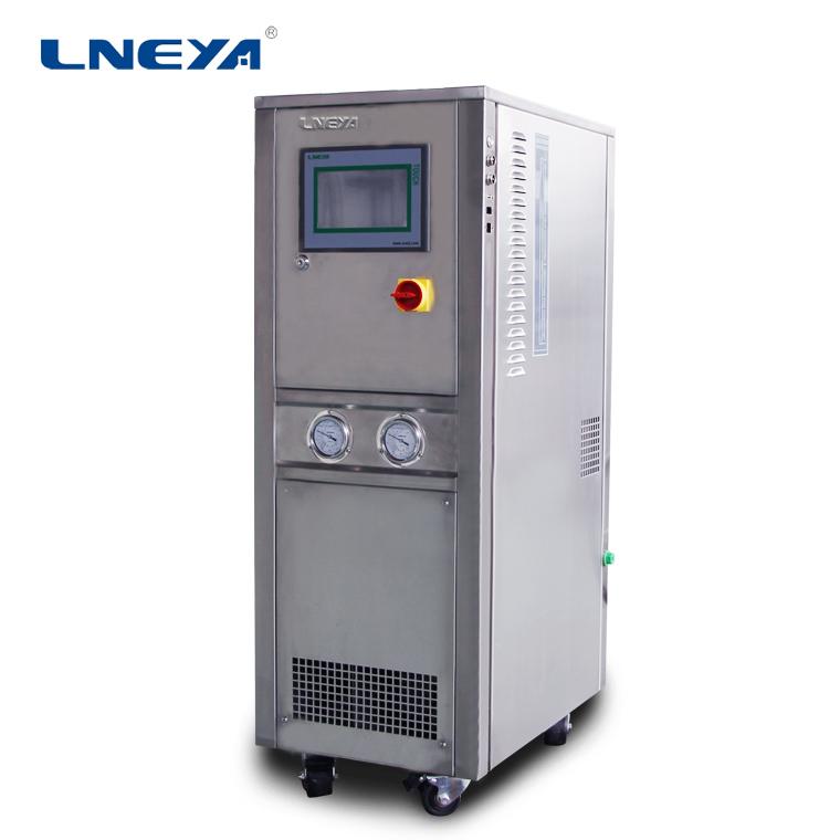 SUNDI -60℃ ~ 250℃实验室使用